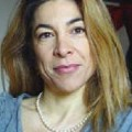 Paola Emiliozzi
