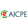 logo-AICPE